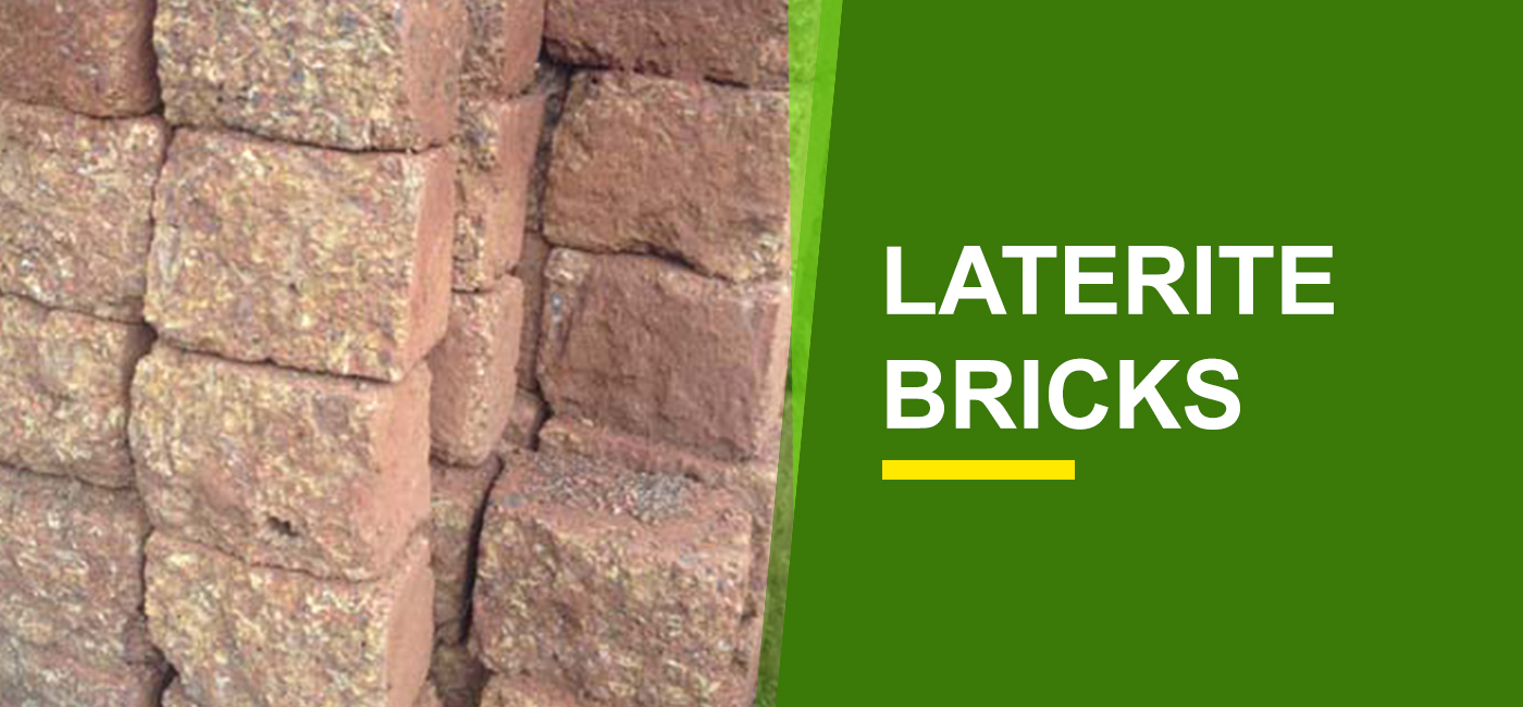 Laterite Bricks Online India Buy Laterite Bricks
